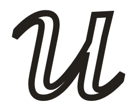 U Alphabet Letter Letter U Coloring Pages - png